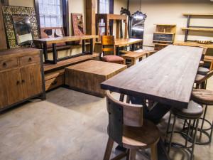 interior design center stowe craft stowe vt