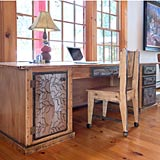 Interior Design Room by Room Portfolio